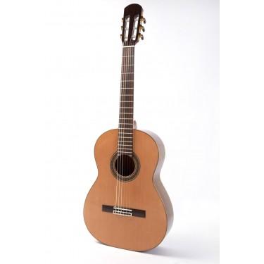 Raimundo Bossa Nova 1 Guitarra clásica