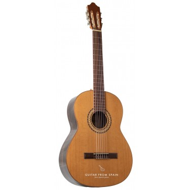 Camps ST-1 Guitarra clasica