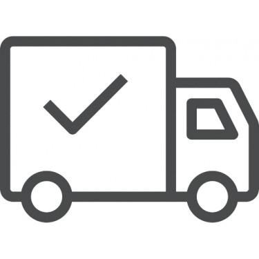 Cargo adicional de envío