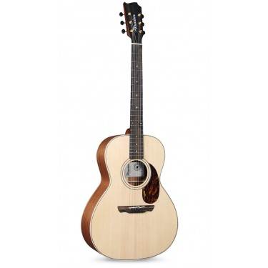 Alhambra 00 Acoustic Guitar