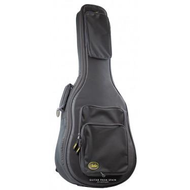 Cibeles C100020C Funda de guitarra clásica