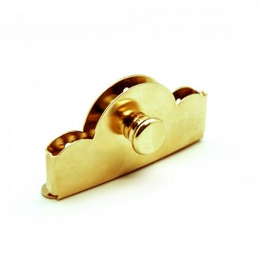 Cordal para Bandurria y Laud Alhambra 9506