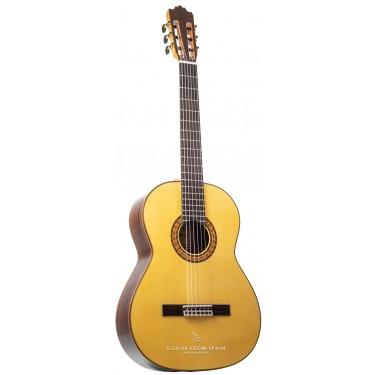 Raimundo 155 Konzertgitarre