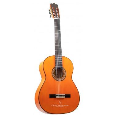 Raimundo 160 Flamenco Guitare