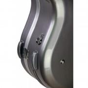 Cibeles C210.003C-PL Standard Klassische Gitarrenkoffer