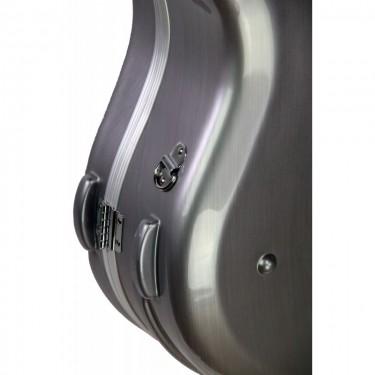 Cibeles C210.003C-PL Estuche de guitarra clásica standard
