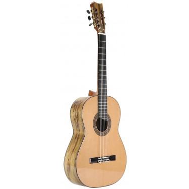 Raimundo TATYANA RYZHKOVA Guitare classique