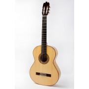 Raimundo 160 Flamenco Guitarra Flamenca