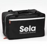 Cajon Bag Standard SELA SE005 SE005 Cajon Flamenco