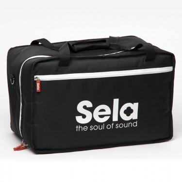 Funda cajon Standard SELA SE005