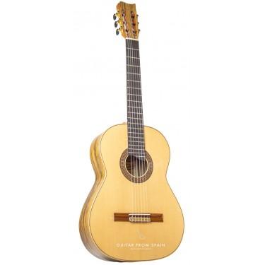 Raimundo TATYANA RYZHKOVA Guitarra clásica