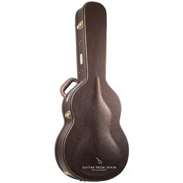 Cibeles-Martinez C200.017CM Estuche de guitarra clásica