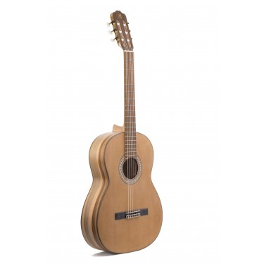 Prudencio Saez 160 Guitarra Clasica