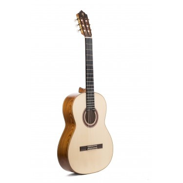 Prudencio Saez 5-S (34) Guitare Classique