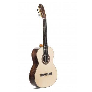 Prudencio Saez 138 Guitarra Clásica