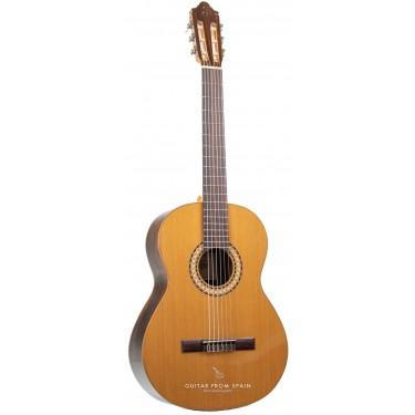 Camps M-1 Guitarra clasica