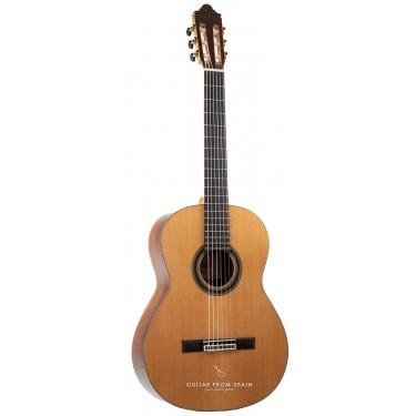 Camps SP6 NATURE Guitare classique