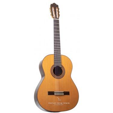 Raimundo 150 Konzertgitarre