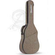 Alhambra 9730 Classical guitar Bag