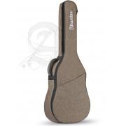 Alhambra 9730 Housse de Guitare Classique