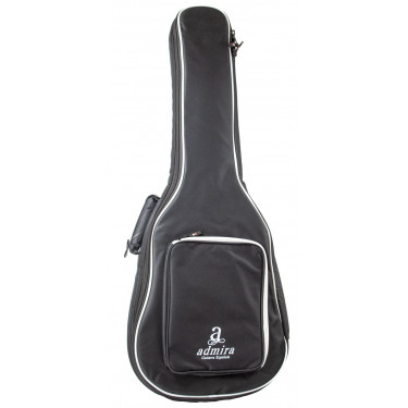 Admira FGCADM15 Housse de Guitare Classique