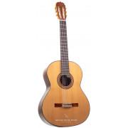 Alhambra JMV Serie NT Classical Guitar