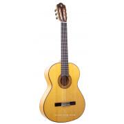 Alhambra 8FC Flamenco Guitar 8FC Flamenco Blanca