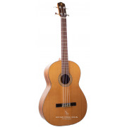 Prudencio Saez B1 Akustik-Bass.