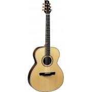 Guitarra acustica Alhambra A3 AB