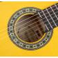 Raimundo 636E LH Left handed Flamenco Guitar 636E LH left-handed guitars