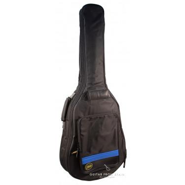 Cibeles C100015C Funda de guitarra clásica