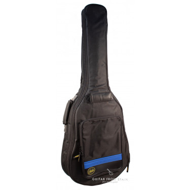 Cibeles C100015C Housse Guitare Classique
