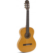 Admira Triana 3/4 Flamenco guitar