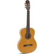 Admira Triana 3/4 Flamenco guitar