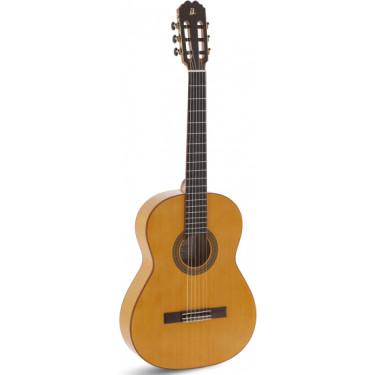 Admira Triana 3/4 guitarra flamenca