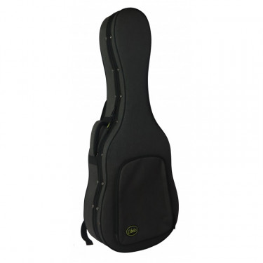 Cibeles C140.300-25 Estuche Foam de guitarra clásica