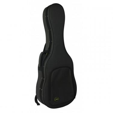 Cibeles C140.300-25 Styropor Klassische Gitarre Koffer