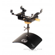 Guitar stand Woodside WS-GS1-SCR WS-GS1-SCR Guitar Stands