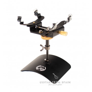 Guitar stand Woodside WS-GS1-SCR