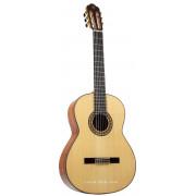Prudencio Saez 5M Guitarra clásica