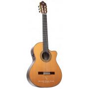 Alhambra 9PCW E8 Electro Classical Guitar 9PCW E8 Electro-Classical