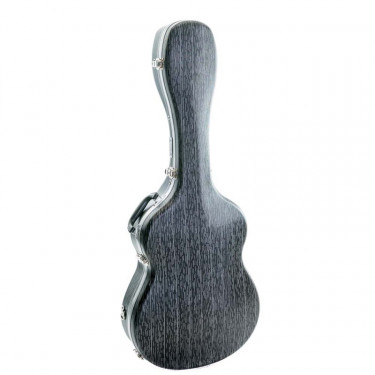 Rapsody Armonia BKL Standard Classical Guitar Case