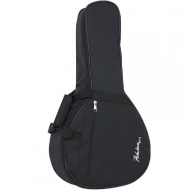 Ortola 70CH Bandurria Gitarrentasche