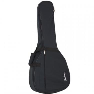 Ortola 70CH Laute Gitarrentasche