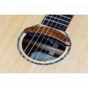 KNA HP-1 Acoustic guitar pickup