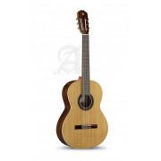 Alhambra 1C HT 1/2 Hybrid Terra Guitare Classique