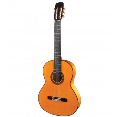 Ramirez FL2 Guitare Flamenco