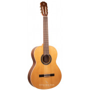 Alhambra 1C HT Hybrid Terra Guitarra Clásica