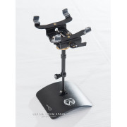 Woodside GS2-LEV guitar support GS2-LEV Guitar supports