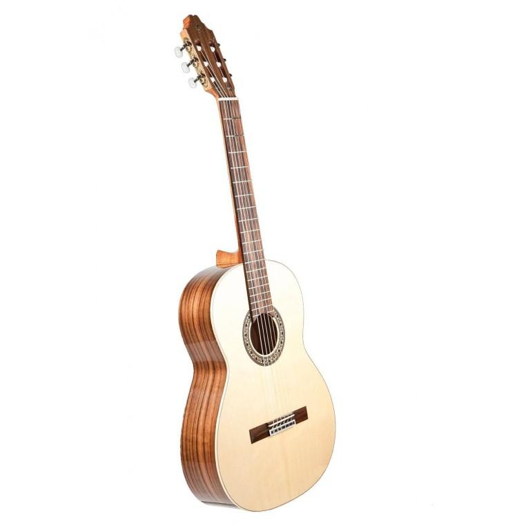 guitare classique prudencio saez 4a les meilleur prix. Black Bedroom Furniture Sets. Home Design Ideas